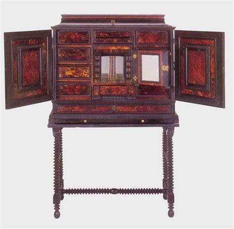 Cherche Cabinet by Cabinet Louis Xiii Recherche Style Louis Xiii