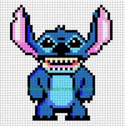 stitch lilo stitch