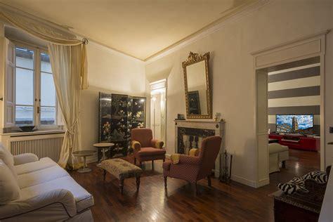 appartamenti lucca vendita appartamento in vendita a lucca via san sebastiano