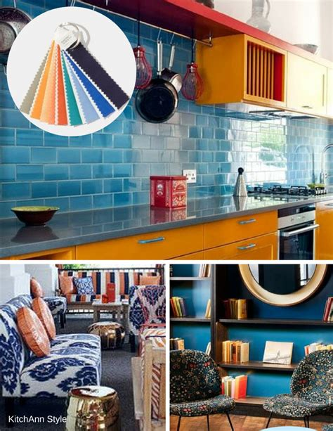pantoneview home interiors  trend resourceful