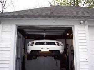 car lifts car lift