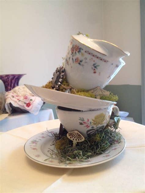 Decor Wonderland Alice In Wonderland Mad Hatter Tea Party Mad Hatter