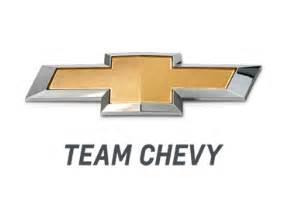 Chevrolet Team Dr Jason Line Wins 2015 Nhra Pro Stock Season Opener At