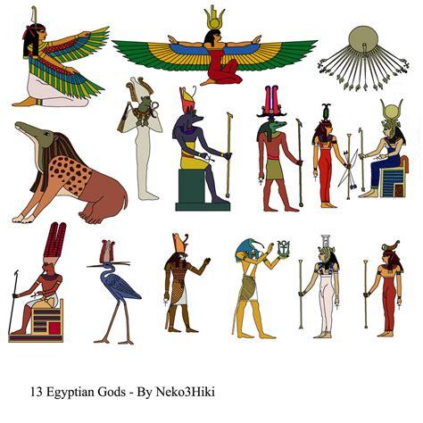 ancient greek gods mythology free video clips egyptian symbols on pinterest gods and goddesses search