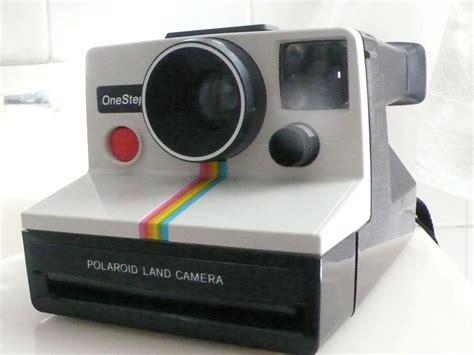the polaroid where was the polaroid invented garden guides