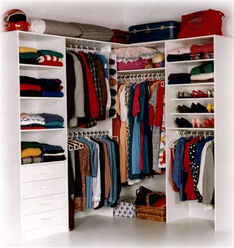 classique design cabinets wardrobes dandenong