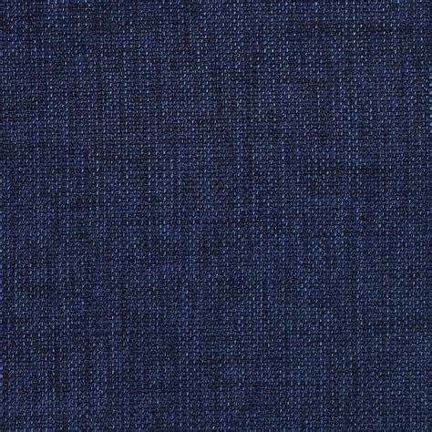 Indigo Upholstery Fabric by Indigo Solid Textured Indoor Upholstery Fabric By The Yard Upholstery Fabric