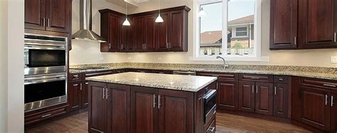 kitchen cabinets long island custom cabinets brightwaters cabinets long island ny