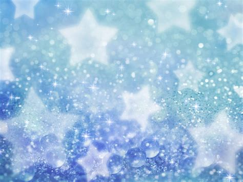glitter sparkle wallpaper