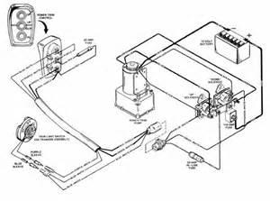 power tilt wiring diagram tilt free printable wiring diagrams