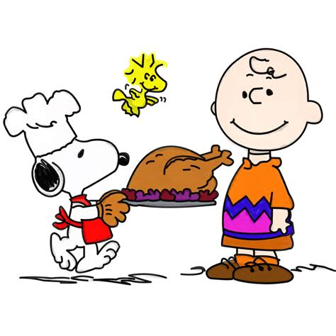 peanuts clipart peanuts thanksgiving clipart clipart suggest