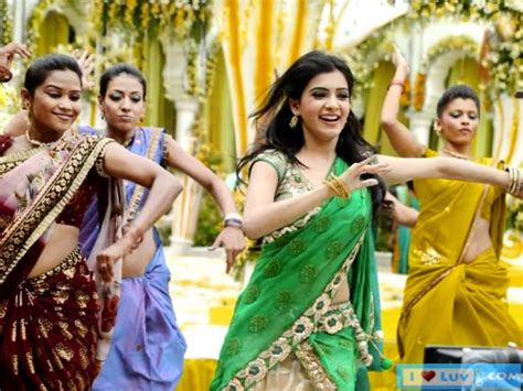Wedding Background Tamil Songs by For Marriage Song In Dookudu Spicy