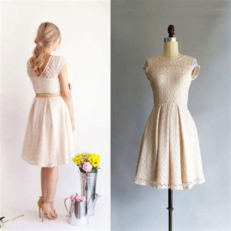 vintage inspired cocktail dress newhairstylesformen2014 dress gossamer 2583169 weddbook