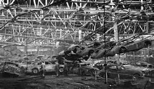 Jaguar Factory Jaguar Heritage 1950 S