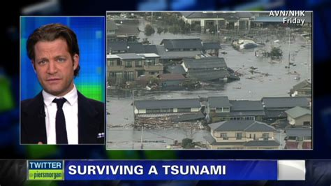 nate berkus tsunami nate berkus on surviving 2004 tsunami quot there are