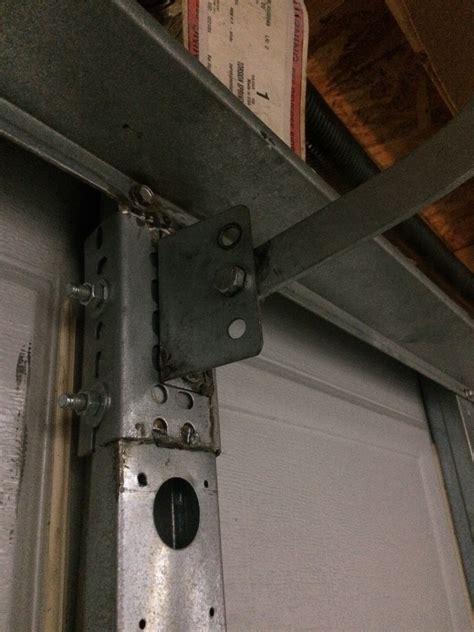 Garage Door Arm Wageuzi Garage Door Opener Broken
