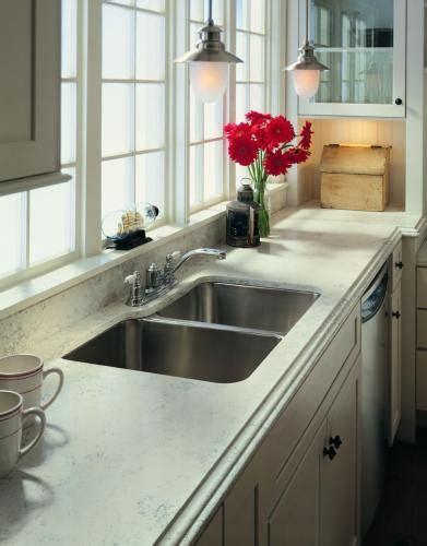 lavelli in okite top cucina in okite con lavello sottopiano cana marmi