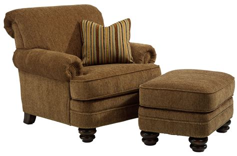 flexsteel sofa fabric choices flexsteel bay bridge traditional rolled back chair