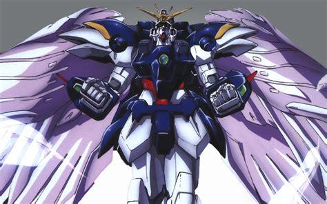 Gundam Plank anime vice s battle user of july 2015 darkstar the reaper