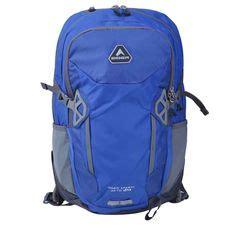 Sepatu Merk Quechua jual tas eiger 1267 ardor 35l blue solaris ransel gunung