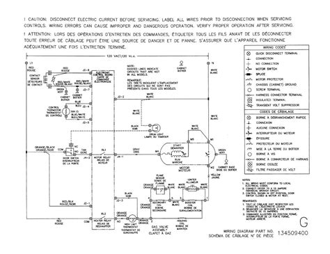 wiring diagram kenmore dryer 28 wiring diagram images