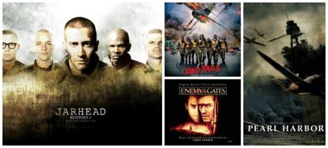 film perang hollywod deretan film perang yang faktanya tidak akurat