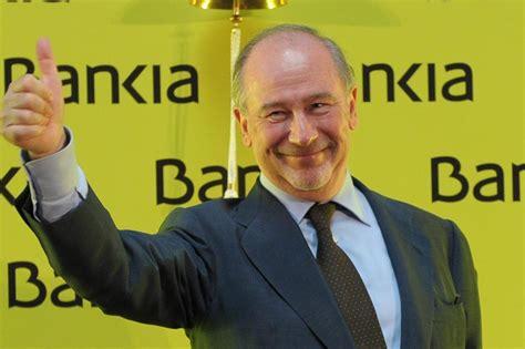 bankia salida a bolsa 191 banquero no gracias