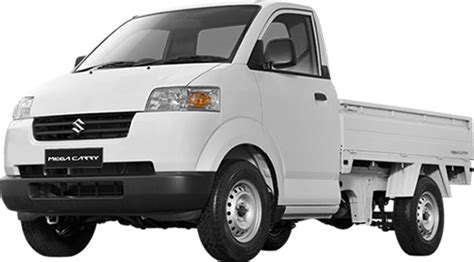 Suzuki Carry Up Promo by Suzuki Mega Carry Up Promo Dan Harga Mobil Suzuki