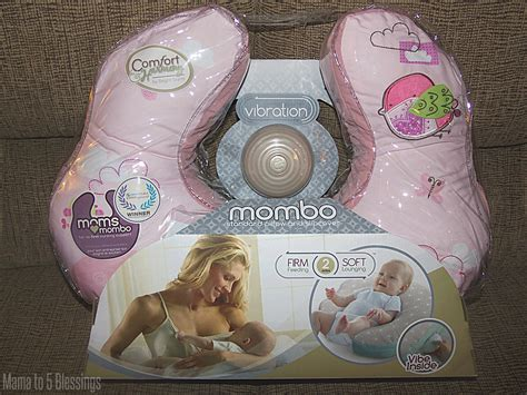 nursing pillow reviews feed baby in comfort with the mombo nursing pillow review