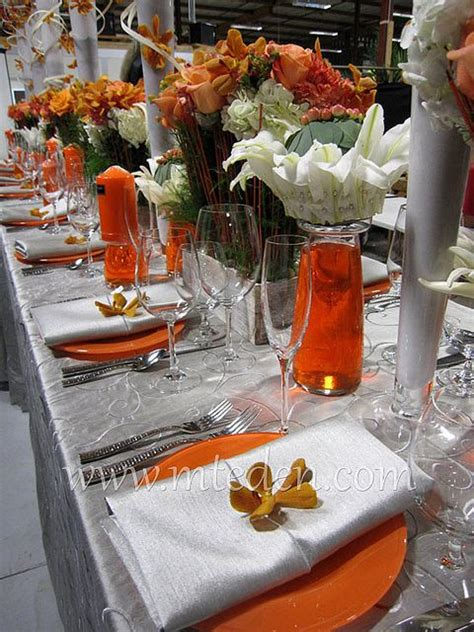 403 best images about wedding reception tablescapes on tablescapes receptions and