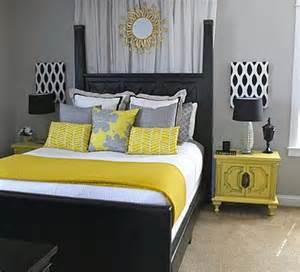 gray and purple and yellow bedroom 25 beautiful master bedroom ideas my mommy style
