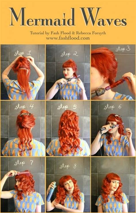 cheap haircuts noosa 308 best images about hair on pinterest rockabilly