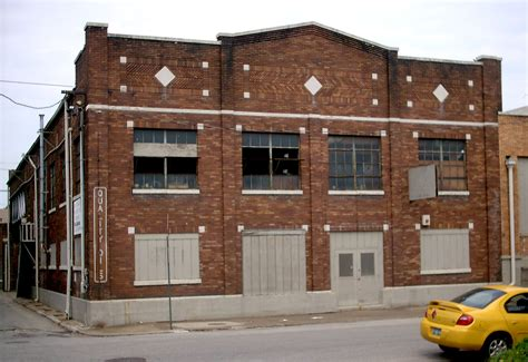 old warehouses for sale old louisville warehouse complex down but not out broken