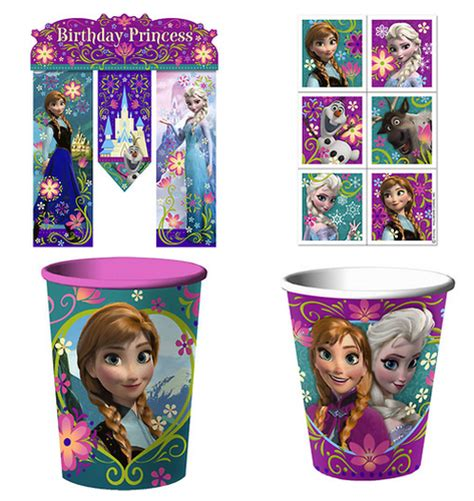 frozen wallpaper suppliers frozen images frozen party supplies wallpaper and