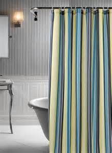 Yellow And Blue Curtains Blue And Yellow Shower Curtain Home Design Ideas Gigforest Net