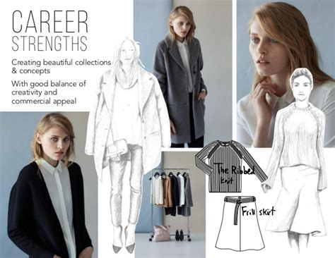 Search Looking For A Career In Fashion Wwd Launches New Search Site Today Second City Style Fashion by My Career Success Stories Fashion Designer Visual Resume