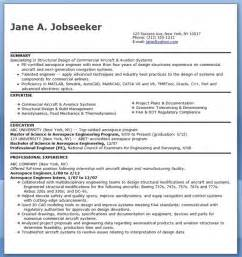 resume templates word accountant jokes professional jokes engineers education experience resume sle bestsellerbookdb