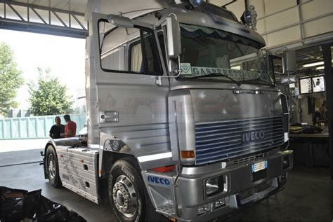 tappezzeria camion tappezzeria camion 28 images gasperetti iveco