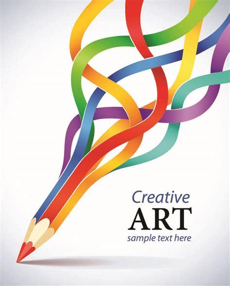 creative poster design vector creative design posters vector free vector 4vector