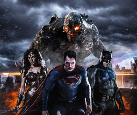 Batman V Superman 7 http img04 deviantart net e299 i 2016 027 f 7 batman v