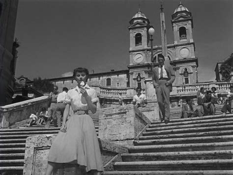 imagenes vacaciones en roma cine para viajar vacaciones en roma la pr 243 xima parada