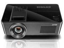 benq mh740 1080p dlp 3d projector projectors projectors at searchub
