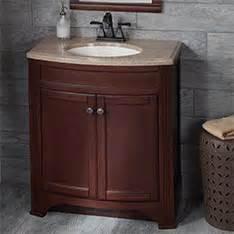 sink tops for bathroom vanities shop bathroom vanities vanity tops at lowes