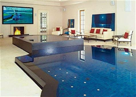 how big of a room for a pool table 34 best images about big tv s on wall mount