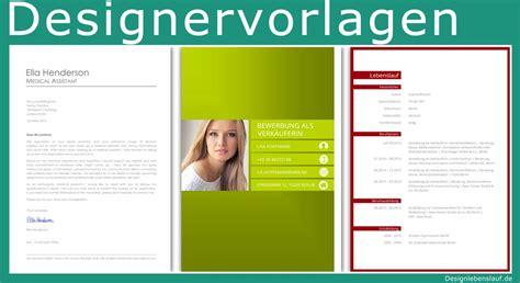 Lebenslauf Vorlage Word Planet Beruf Bewerbung Design Mit Anschreiben Lebenslauf Deckblatt