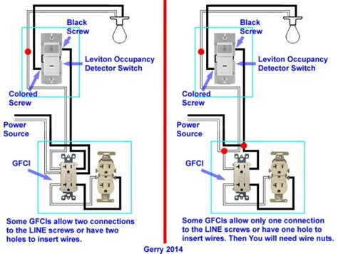 wiring diagram free sle detail garage wiring diagram