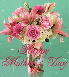 animated happy mothers day animated mothers day cards and flowers happy s day from a