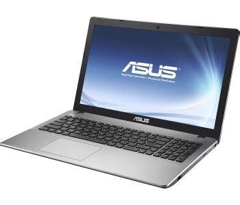 Asus Laptop Price X550c refurbished asus x550c on sale buy cheap laptopcloseout