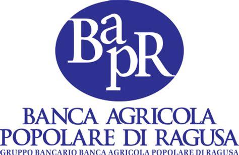 popolare agricola di ragusa agricola popolare di ragusa logo vector