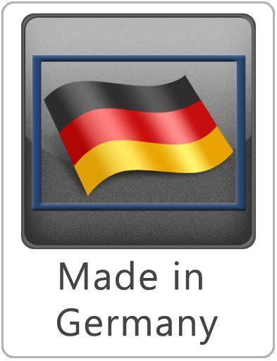 matratzen made in germany best of vital best of vital